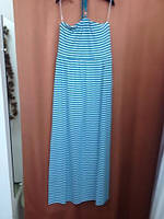 Платье длинное Marina Yachting 8500360