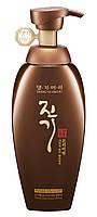 Энергетический шампунь  DAENG GI MEO RI Vitalizing Energy Premium Shampoo , 400ml