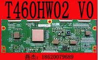 T-Con T460HW02 V0 06A83-1A
