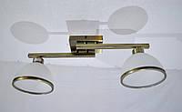 Люстра потолочная на 2 лампочки P3 - 11290/2