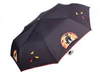 Складной зонт Airton Зонт женский механический компактный AIRTON (АЭРТОН) Z3512-2