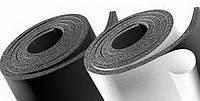 Самоклеющаяся каучуковая изоляция в рулонах, толщина 6мм, KAIFLEX, размер рулона ( 1 х30м)