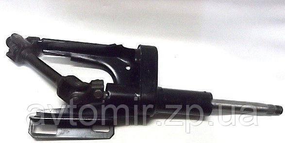 Кронштейн вала руля (бинокль) Ваз 2104 2105 2107 в сборе АвтоВАЗ
