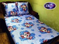 Набор постельного белья №р89