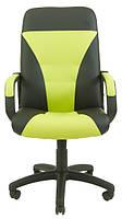 Кресло Сиеста Флай 2230/2234 (Richman ТМ)