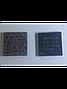 Микросхема MT6323GA MT6323 в ленте, фото 3