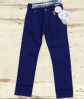Штаны для мальчика. Размеры: 146