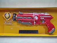 Бластер для лазерного боя с мишенью 151101