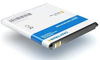Аккумулятор для Lenovo A800 IDEAPHONE, батарея BL197, CRAFTMANN