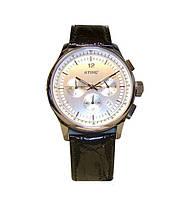 Часы Stihl, хронограф