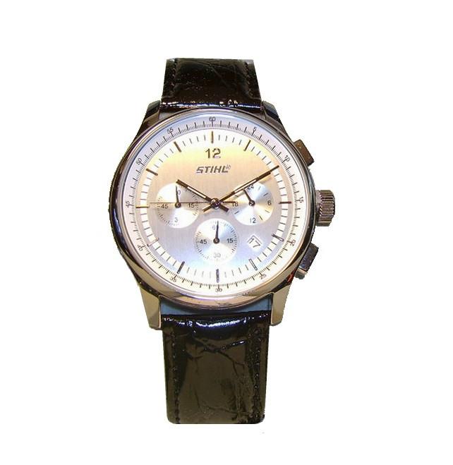 Часы наручные STIHL мужские кварцевые