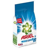 Стиральный порошок Ariel  2в1 Lenor Effect 3 кг Автомат