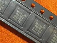 Atheros AR8035-A / AR8035-AL1A - Ethernet LAN