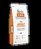 Brit Care Adult Medium Breed Lamb & Rice корм для собак средних пород, 12 кг