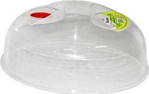 Крышка для холодильников и СВЧ-печей d30