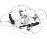 Квадрокоптер SYMA Air-Cam с 4-х канальным 2,4 Ггц управлением и камерой 15,2 cм. (X11C)