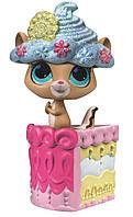 Бурундучок Сладкие Прятки Littlest Pet Shop Hasbro, фото 1