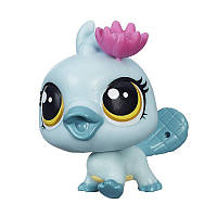 Утконос Орна Littlest Pet Shop Hasbro