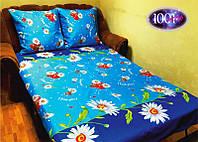 Набор постельного белья №р85