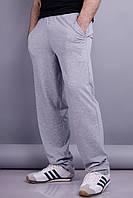 Аризона. Спортивные штаны мужские. Серый., фото 1