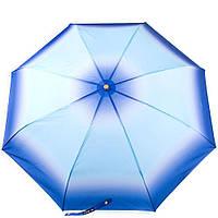 Складной зонт Три Слона Зонт женский автомат ТРИ СЛОНА RE-E-105-3
