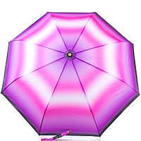 Складной зонт Три Слона Зонт женский автомат ТРИ СЛОНА RE-E-105-1