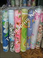 Ткань для домашнего текстиля