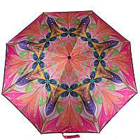 Зонт женский автомат DOPPLER (ДОППЛЕР) DOP74665GFGM-2