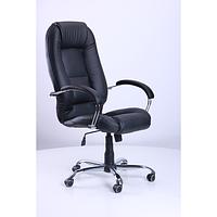 Кресло для руководителя Надир Tilt
