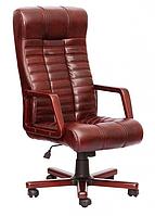 Кресло для руководителя Геркулес экстра
