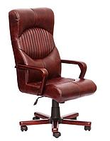 Кресло для руководителей Геркулес флеш