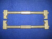 Съемник пружин стяжки 250мм