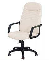 Кресло для руководства Стар