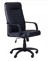 Кресло для руководства Ледли