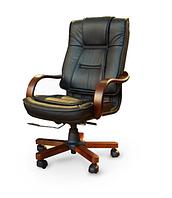 Кресло директорское Новаро
