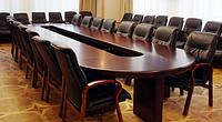 Конференционный стол YFT 106А