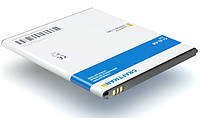 Аккумулятор для Lenovo S920 IDEAPHONE, батарея BL208, CRAFTMANN