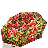 Зонт женский полуавтомат ZEST (ЗЕСТ) Z53624-10