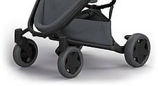 Прогулочная коляска Quinny Zapp Flex Plus, фото 3