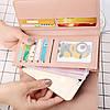 Женский клатч Secrets, фото 3
