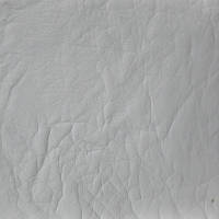 Искусственная кожа  Жатка (Польша) Bi-2 белый