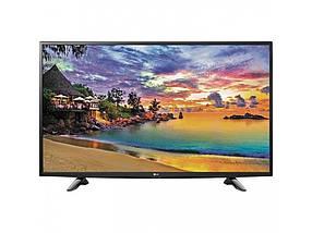 Телевизор LG 43LH615V, фото 2