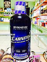 Dymatize nutrition Liquid L-Carnitine 473ml