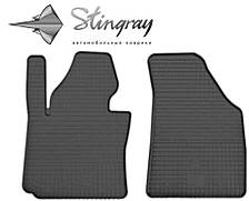 "Коврики ""Stingray"" на Volkswagen Caddy (2004-2010) фольксваген кадди"