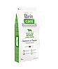 Brit Care Grain-free Adult Large Breed Salmon & Potato беззерновой корм для собак крупных пород, 12 кг