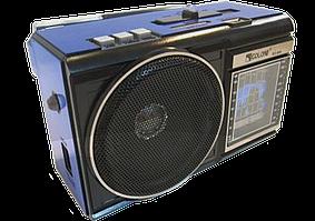 Радиоприемник GOLON RX-081