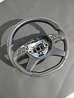Карбоновый руль Mercedes w463