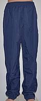 Непромокаемые штаны на мембране For-Tex (XXL) Новые.