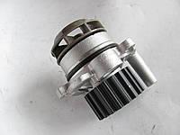 Помпа воды – Ruville (Германия)  – на VW Crafter/ Transporter T5/Caddy2.0TDI 2010→ – 65436