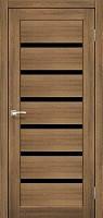 Двери PD-01, фото 1